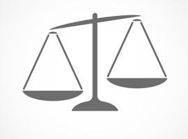 Kwaliteitswet betekent mijlpaal in uw praktijkbeoefening