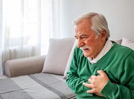 L'essentiel de 2020: urgences et soins cardiaques intensifs