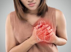 Les anticorps antiphospholipides et l'infarctus du myocarde à coronaires saines