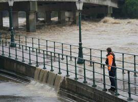 56 généralistes touchés par les inondations mi-juillet