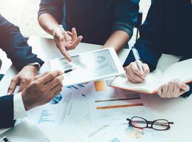 Prêter directement aux PME: l'autre façon d'investir