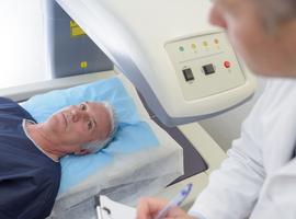 L'IRM plutôt que les biopsies dans la surveillance active du cancer de la prostate?