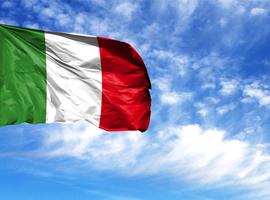 Traitements modificateurs de la maladie et Covid-19: l'expérience italienne