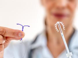 La contraception personnalisée: de la pilule au stérilet