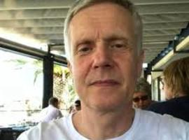 """""""Te veel geneesmiddelen weer ingeleverd: remgeld 1 à 2 euro nodig"""" (Jan Plas)"""