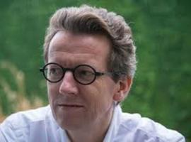 Politieke oplossing numerus fixus via 4 vragen en antwoorden (Karel De Crem)