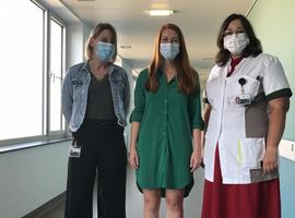 Pilootproject Flanders Quality Model (FlaQuM) van start in verschillende ziekenhuizen