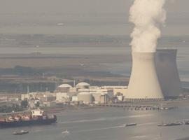 """""""Kennis over eventueel nucleair drama is ondermaats""""(studie UA)"""