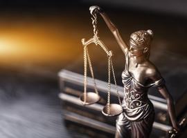 Sociaal-juridische vorming
