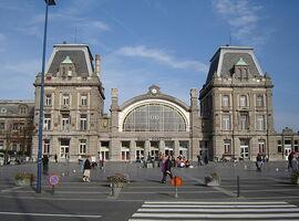 Ostende va rendre hommage à ses trois artistes emblématiques: Ensor, Spilliaert et Permeke