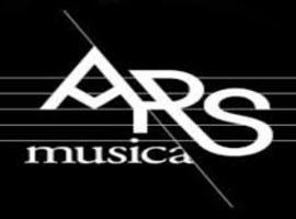 Ongehoorde muziek van Ars Musica festival viert 30ste verjaardag
