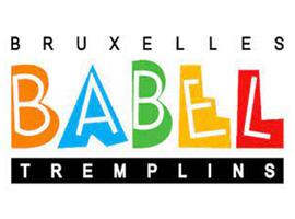 Le festival Bruxelles Babel offre un retour aux années 90 avec une expo audiovisuelle