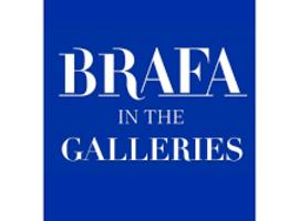 La Brussels Art Fair (Brafa) s'ouvre dans 129 galeries pour cinq jours de foire artistique