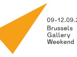 Une soixantaine d'expositions jusqu'à dimanche durant le Brussels Gallery Weekend
