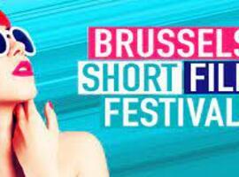Bruxelles capitale du court-métrage du 26 août au 5 septembre