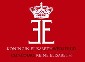 Le concours Reine Elisabeth (piano) débutera le 3 mai, sans public, avec 64 candidats
