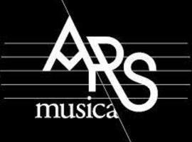 Festival Ars Musica brengt stemmen van over heel de wereld naar België