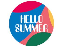 Brosella XXS en concerten van Hello Summer blijven de Brusselaar ontspanning bieden