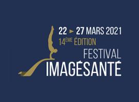 Des débats sur l'avenir de la santé au FestivalImagésanté du 22 au 27 mars 2021