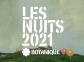Les Nuits Botanique se dérouleront du 8 au 26 septembre, avec Covid Safe Ticket