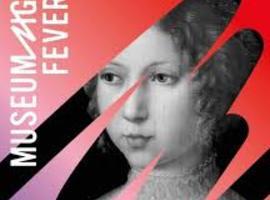 Grootste editie van Museum Night Fever vindt op 14 maart plaats in 31 musea