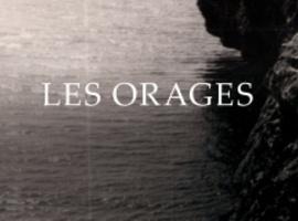 50e anniversaire de l'Iselp à Bruxelles: une expo sur