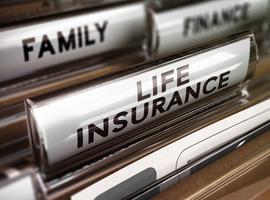 Assurance-vie: le conjoint survivant soumis aux droits de succession