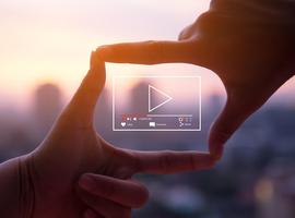 Congrès (virtuel) de l'ASCO 2020