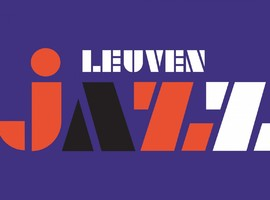 6e editie van Leuven Jazz serveert opnieuw topnamen