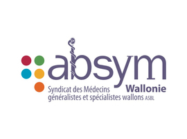 L'ABSyM Wallonie officiellement lancée