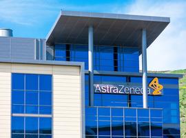 Tegenslag voor AstraZeneca in testen behandeling tegen covid-19