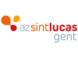 AZ Sint-Lucas Gent zoekt een adjunct bij de medisch directeur