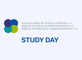 National action plan 'One Health' for the flight against antimicrobial resistance (AMR) in Belgium