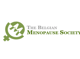 Congres van de Belgian Menopause Society