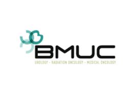 De ASCO GU en de BMUC… voor de EAU