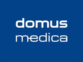 Médecine de famille : Domus Medica s'en prend au GBS