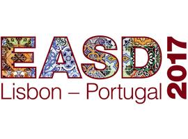 53rd EASD Annual Meeting 2017