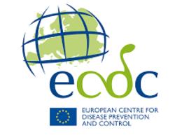 Le Centre UE de prévention des maladies manque de données et de transparence (médiatrice)
