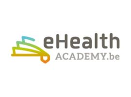 Nouveau calendrier de formations e-santé pour les acteurs de soins