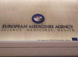 Europees Geneesmiddelenbureau onderzoekt nieuw medicijn tegen covid-19