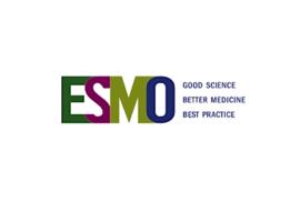 ESMO 2020 Virtual Congress