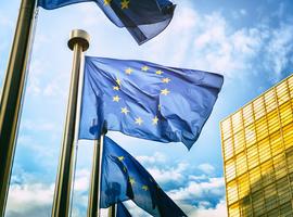 De Block pleit voor Europese aanpak rond geneesmiddelen tijdens zwangerschap