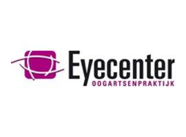 Het Eyecenter Latem–Eeklo-Merelbeke zoekt dringend een orthoptist(e)