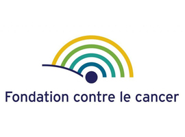 La Fondation contre le Cancer a financé près de 1.000 projets de recherche en 30 ans