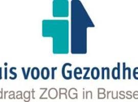 """""""Nederlandstalige specialisten stromen meer uit in Brussel dan Vlaanderen"""""""