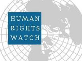 COVID-19-pandemie leidde tot jaar van rechtencrisissen