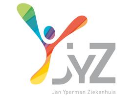 Jan Yperman uit bezorgdheid heropstart aan Maggie De Block in open brief