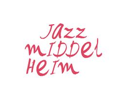Jubileumeditie van Jazz Middelheim strikt Enrico Rava en Charles Lloyd