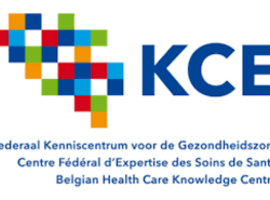 Hoogvariabele zorg implementeren: KCE past