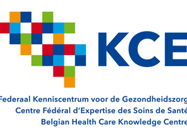 6 juni 2019: vierde KCE Trials call for proposals